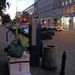 Parkowózek_Herman_9.jpg.jpg_copy